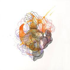 Art prints (artist)