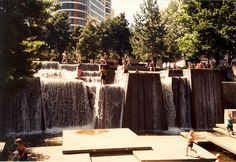 I have compiled this list of the top 25 FREE things to do in Portland, Oregon to help you take on this unique city. Feel free to comment with your own fun, free things to do that I missed!