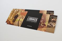 Groetenkaart - Lobikes Cas, Compliments, Cover, Books, Libros, Book, Book Illustrations, Libri