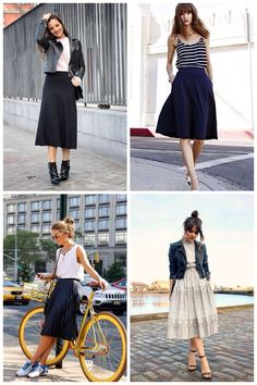 http://stylelovely.com/ladyaddict/files/2014/02/midi_skirt_11.jpg