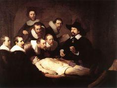 Poesía x temas: MUERTE