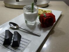 All the single ladies! Dedicated services for the travelling single lady #TheClaridgesNewDelhi