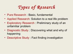 research methods infographic Social Research, Life Problems, Research Methods, Social Science, Real Life, Infographic, Study, Facts, Google Search