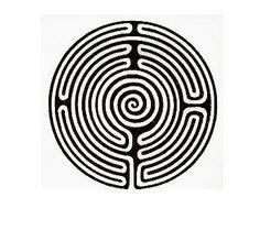 labirinto di pontremoli - Cerca con Google