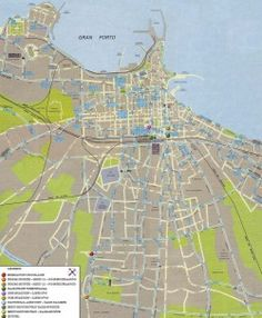 Bari Metro Map Large Map BARI Pinterest Bari And Italy - Bari map