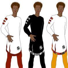 Working on illustrations for the next collection. http://ift.tt/23kVNaE (link in bio) #accessories #womensfashion #waxprint #highfashionmen #highfashionblackmen #dtla #ankarastyles #checkoutafrica #thursday #baby #babyboy #babygirl #kids #interior #interiordesign