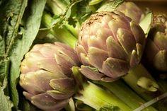 ... Mouth-Watering Food on Pinterest | Malta, Maltese and Stuffed marrow