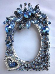 "Vintage Jewelry ""Mini"" Frames For Sale - dJonVintageDesign.com"