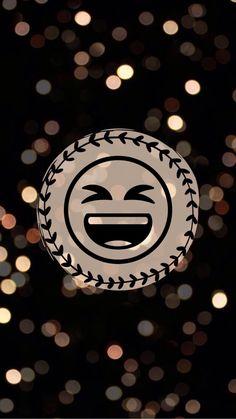 Pin by Angie Martinez on IG Highlight Cover Instagram Symbols, Instagram Logo, Instagram Design, Instagram Quotes, Rose Gold Wallpaper, Flowery Wallpaper, Cute Emoji Wallpaper, Pretty Phone Backgrounds, Graffiti Wallpaper