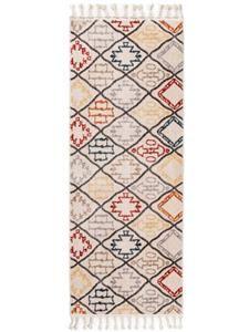 Covoare in stil scandinav si nordic Trends, Boho, Flooring, Rugs, Modern, Design, Home Decor, Scandinavian, Geometry
