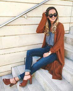 Siga Instagram.com/estiloeinspiracoes #estilo #moda #estilosa #fashion #anel #boho #festival #cabelo #penteado #unhas #acessorios #brincos #pulseiras #roupas #tendencia #inspiração #estilosos #look #sapatos #blogueiras #maquiagem