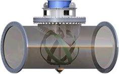 Resultado de imagen de mini turbina vapor
