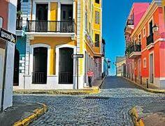 lugares para visitar en puerto rico - Buscar con Google
