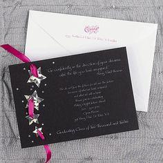 40 best graduation invitations cards images on pinterest grad yourformalwearstoreeasy filmwisefo