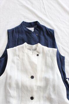 JAY-2 DRESS - Other Brand,ONE-PIECE - Veritecoeur(ヴェリテクール)