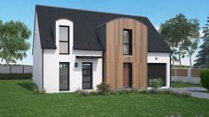 PERNAY Maison à étage de 5 pièces avec 1 garage
