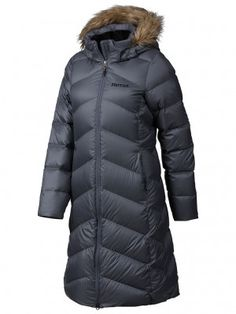 The Best Winter Jacket For Women | OutdoorGearLab