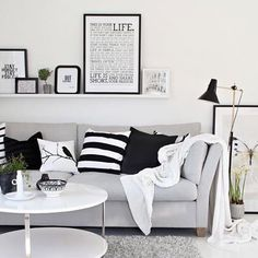 Where we want to be. #couchtime