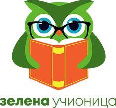Букет I - Зелена учионица Paper Flower Wall, Paper Flowers, Online Classroom, Origami, Pikachu, Kindergarten, Arts And Crafts, School, Kids