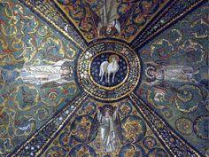 agnus dei arte bizantino - Buscar con Google