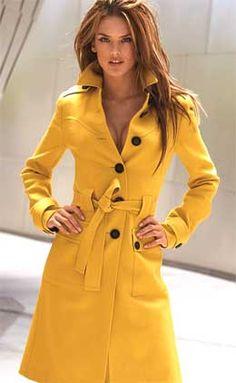 eb1c31d37212 Лучших изображений доски «Пальто»  1566   Jacket, Jackets и Womens ...