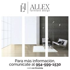 Crear un ambiente moderno con éxito no tiene que ser complicado.#Designs #Furniture #AllexDesign #House #Mydreamhouse #modern #interiordesigns #classic #vintage #event #home #homedecor #decoration #miami #brasilianfurniture #doral #doralzuela #like #redecoration #newhome #newhouse #designer