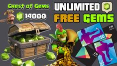 Clash Royale Hack and Cheats - Online Script, Android or iOS device. Free online version of Clash Royale Hack generates Gems and Gold. Coc Clash Of Clans, Clash Of Clans Cheat, Clash Of Clans Free, Clan Games, Le Choc, Point Hacks, Clash Royale, Free Gems, Games To Play