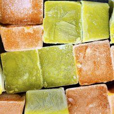 Suco verde: 6 melhores receitas para desinchar e emagrecer - Bolsa de Mulher