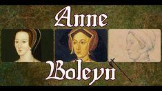 Anne Boleyn second wife of Henry VIII Updated and Narrated #History #Anneboleyn #Tudor #HenryVIII Wives Of Henry Viii, King Henry Viii, Tudor Era, Second Wife, Jane Seymour, Queen Of England, Anne Boleyn, Marriage, History