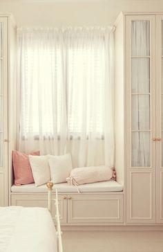 Wardrobe Design Bedroom, Room Design Bedroom, Girl Bedroom Designs, Room Ideas Bedroom, Home Room Design, Home Decor Bedroom, Home Interior Design, Girls Bedroom, Decor Room