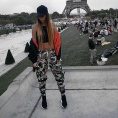 "918 mentions J'aime, 22 commentaires - Méryl Mow (@merylmow) sur Instagram : """""