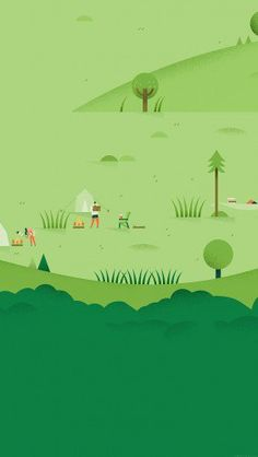 papers.co-ag94-google-lollipop-may-mountain-picnic-33-iphone6-wallpaper
