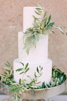 Tuscan wedding theme { blush ,cream, peach puff and pale dogwood } Trendy Wedding, Elegant Wedding, Rustic Wedding, Wedding Day, Floral Wedding, Cake Wedding, Greek Wedding Theme, Grecian Wedding, Botanical Wedding