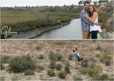 photo session, back bay, newport beach, engagement session, happy, smiling, laughing, embrace, silly, fun, taken by gilmore studios, costa mesa, California, GilmoreStudios.com