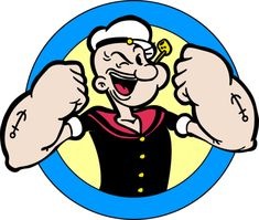 Popeye Village Olive Oyl Bluto Cartoon PNG - popeye, all new popeye hour, animated film, area, artwork Cartoon Cartoon, Cartoon Characters, Happy Cartoon, Hard Hat Stickers, Bumper Stickers, Laptop Stickers, Popeye Et Olive, Popeye Le Marin, Popeye Tattoo