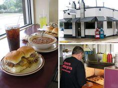 20 best memorable restaurants and pubs images diners restaurants rh pinterest com