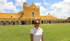 Promociones de Hotel en Mérida Yucatán, Cancún, Riviera Maya, Playa del Carmen