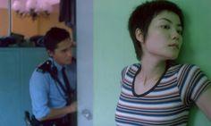 Chungking Express | FilmGrab