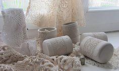 les boules-de-noël ou décors de noël personnalisables - agnes claire céramiste