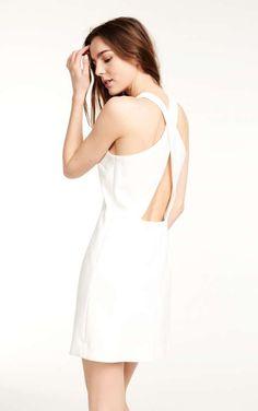 68 best פרויקט גמר 2 images on Pinterest   Woman fashion, Fashion ... 738da1dc2f6