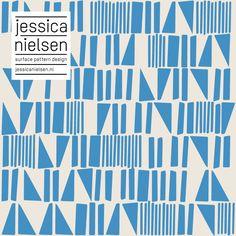 jessicanielsen-pattern-posca #1