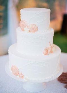 ladycakes, ladycakes bakery, cape coral bakery, cape coral weddings, cape coral wedding cakes, fort myers weddings, fort myers wedding cakes, sanibel island weddings, sanibel island wedding cakes, captiva island weddings, captiva island wedding cakes, beautiful wedding cakes, florida weddings, gorgeous wedding cakes, elegant wedding cakes, wedding cakes swfl, best wedding cakes in florida, beach wedding cakes, simple elegant wedding cakes, elaborate wedding cakes, stunning wedding cakes…