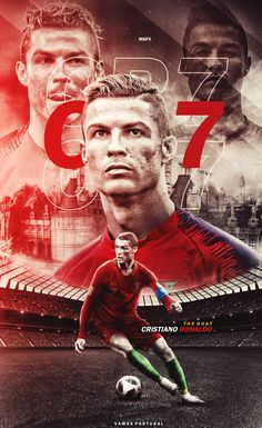Discover recipes, home ideas, style inspiration and other ideas to try. Cristiano Ronaldo Manchester, Cristiano Ronaldo Portugal, Cristiano Ronaldo Junior, Cristiano Ronaldo Juventus, Cristiano Ronaldo Hairstyles, Cristino Ronaldo, Ronaldo Jersey, Premier League, Cr7 Wallpapers