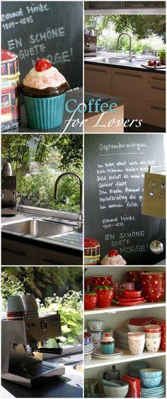 7 best Modern images on Pinterest Cooking food, Kitchens and - ballerina küchen preise