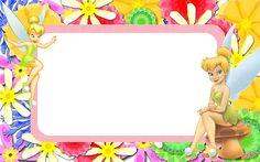 sininho+1convite5.jpg (800×500)