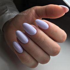 -̗̀ makie ̖́- – – Care – Skin care , beauty ideas and skin care tips Ten Nails, Aycrlic Nails, Nail Manicure, Almond Acrylic Nails, Cute Acrylic Nails, Pastel Nails, Gorgeous Nails, Pretty Nails, Dream Nails