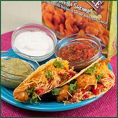 ... nachos with a twist jerk nachos see more 8 jammin jerk shrimp nachos