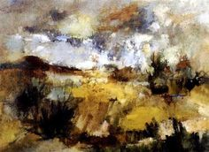 View Abstract landscape by Paul du Toit on artnet. Browse upcoming and past auction lots by Paul du Toit.