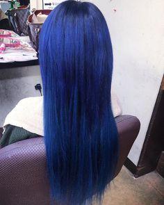 hair dresser elli❤️ @ellixxxxxxx インスタ復活( *`...Instagram photo   Websta (Webstagram)