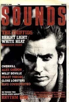 SOUNDS-9-1-88-DAVID-MCCOMB-TRIFFIDS-OVERKILL-ALEX-CHILTON-WILLY-DEVILLE-HEAR